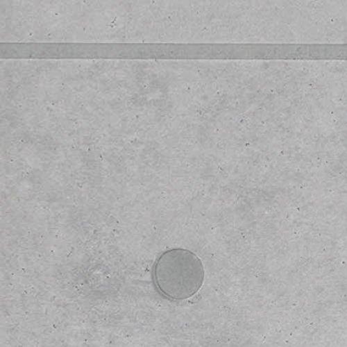 シンコール 壁紙28m モダン グレー BA-3043 B075BV9972 28m