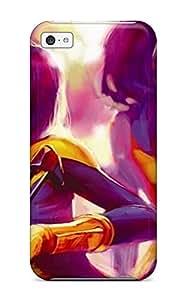 New Arrival New Mutants Comics Anime Comics For Iphone 5c Case Cover