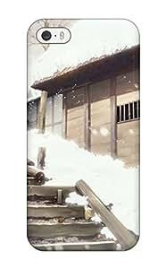 Thomas Jo Jones's Shop 8WYNTDG71F3TQRZI brunettespantyhose tights Anime Pop Culture Hard Plastic iPhone 5/5s cases