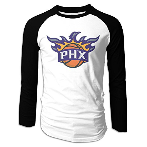 vgoing-mens-tee-long-sleeve-phoenix-basketball-logo-suns-t-shirt-s