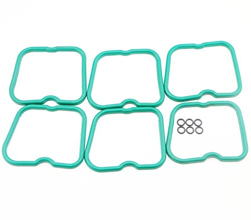 QKPARTS-NEW-Valve-Cover-Gasket-Set-for-Dodge-Cummins-12-V-59L-12V-6BT-59-L