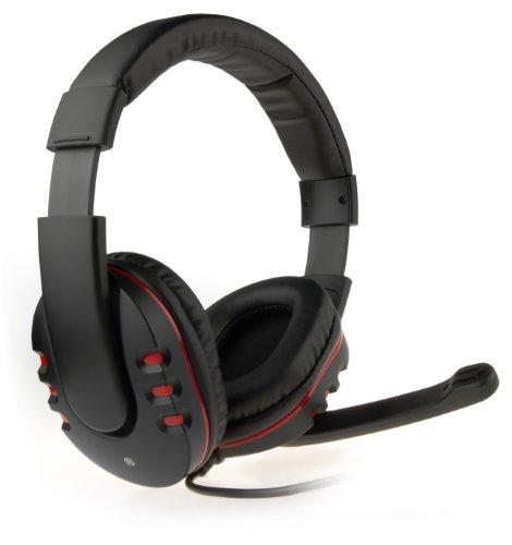 Natec Genesis HX55 Gaming Headset
