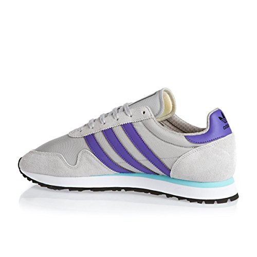 Adidas Originals Trainers - Adidas Originals Ha...