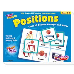 positions match me game - 8