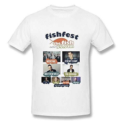 fishfest-959fm-fashion-t-shirt-for-men-white