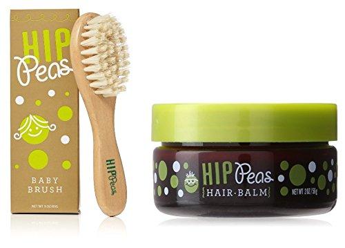 hip-peas-wooden-baby-brush-hair-styling-serum