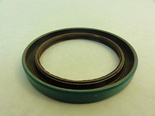 SKF 24899 Grease Seals