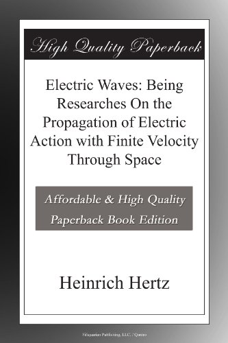 Electric Waves - 5