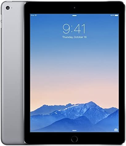 Apple thinest fingerprint display Renewed product image