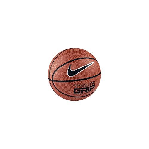 NIKE Nike True Grip OT product image