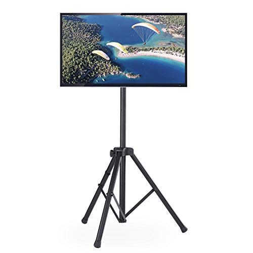 TAVR Flat Screen TV
