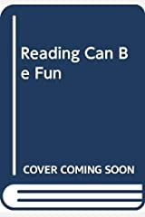 Reading Can Be Fun Paperback