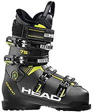2020 Head Advant Edge 75 Mens Size Ski Boots