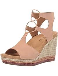 Lucky Women's Sandal