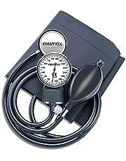 جهاز قياس ضغط الدم جي بي سيريس ايه جي سي من روزماكس