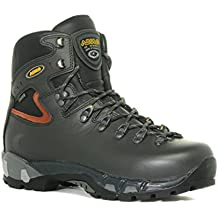 Asolo Power Matic 200 GV Walking Boots