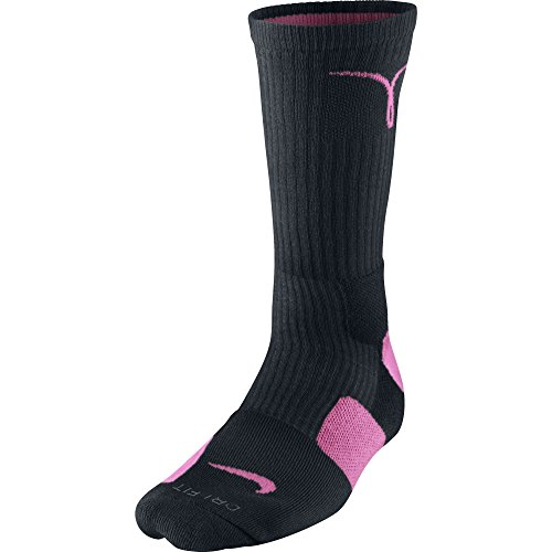 insurancecompanies.cf: cheap nike socks. From The Community. Amazon Try Prime All the Nike Dri-FIT Elite Basketball Crew Socks deliver NIKE Performance Cushion Low Rise Socks with Band (6 Pairs) by NIKE. $ $ 15 99 $ Prime. FREE Shipping on .