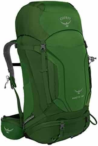 Shopping Greens - Backpacks - Luggage   Travel Gear - Clothing ... 7dfbe4b9ac60c