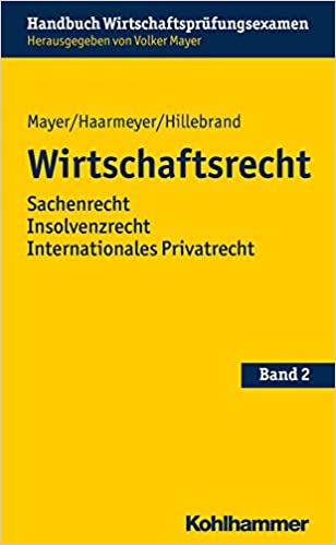 th köln ebooks