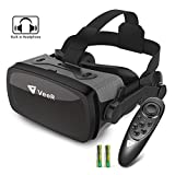 VeeR Falcon VR Headset