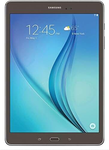 Newest Samsung Galaxy 9.7