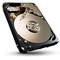 Seagate Savvio ST900MM0006 900GB 10K RPM 64MB 2.5 SAS-6Gb/s HDD
