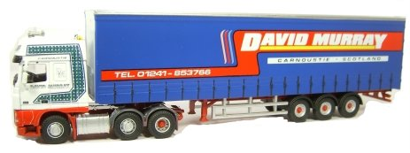 oxford-david-murray-haulage-lorry-limited-edition-176-scale-diecast-model