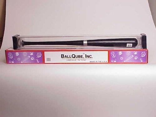 mlb-baseball-bat-collectible-display-case
