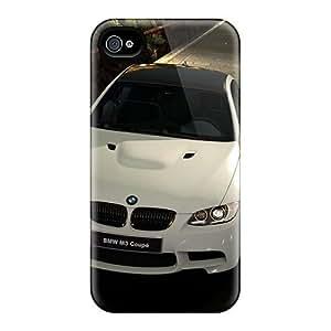 JasonPelletier Iphone 6plus Scratch Protection Mobile Case Unique Design Stylish Bmw M3 Image [ass10555QmwH]