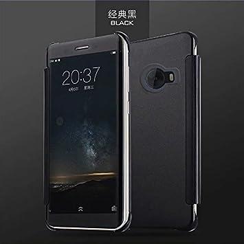 Erdong® funda para Xiaomi Mi Note 2 5.7