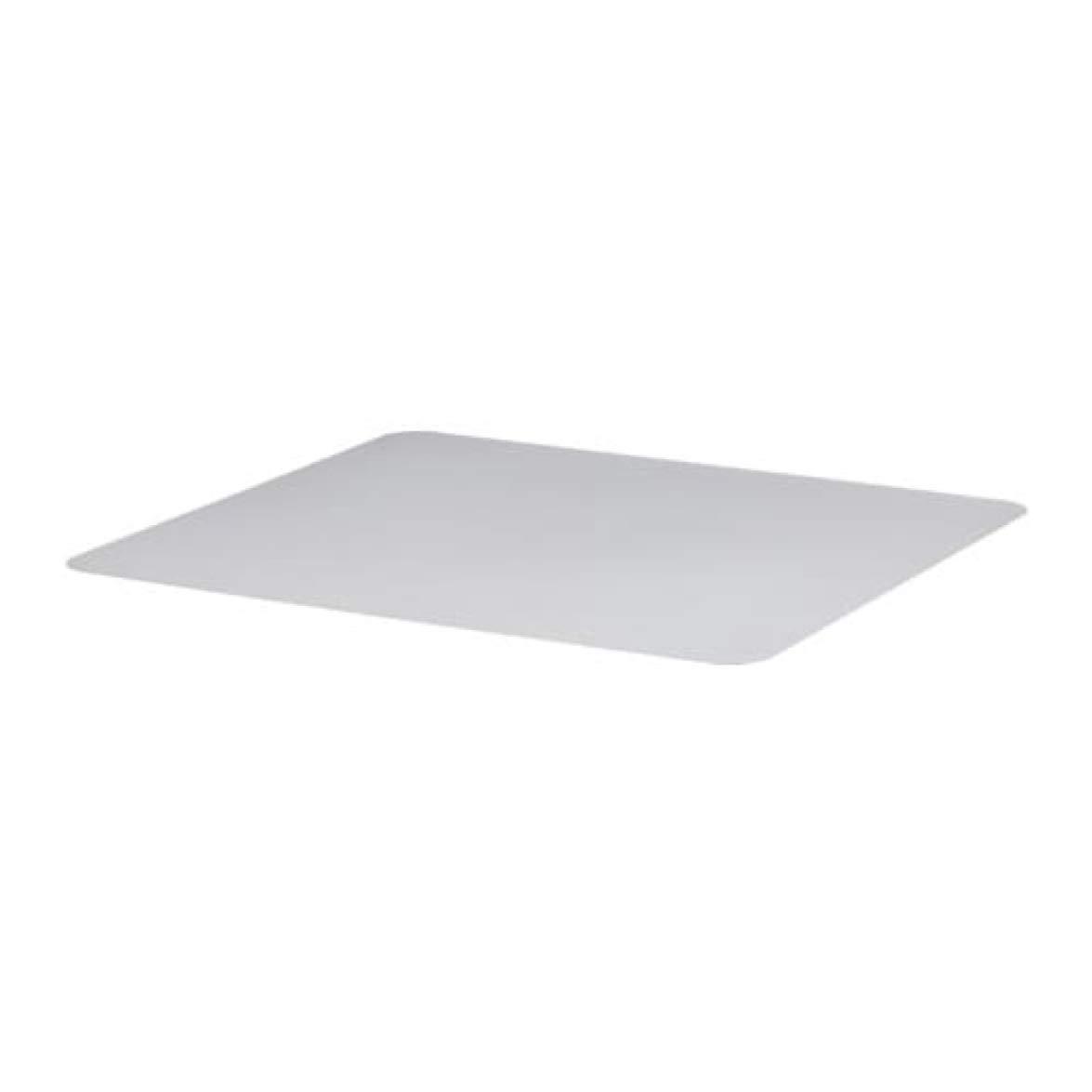 IKEA Kolon Floor Protector 448.811.00 Size 47 1/4x39 3/8''