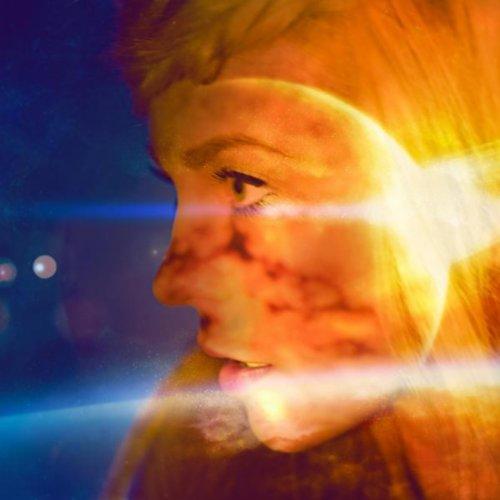 Marilyn Jurman-Back To Saturn-CD-FLAC-2012-dEr Download