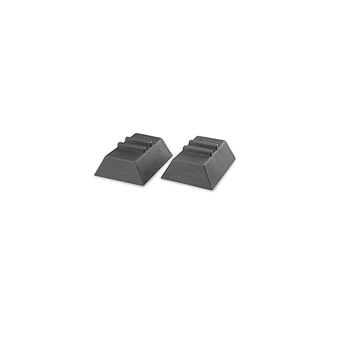 Enpac 5112-BK Link-Lock, 9-1/2