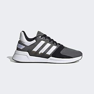 Adidas sneakers 43 13