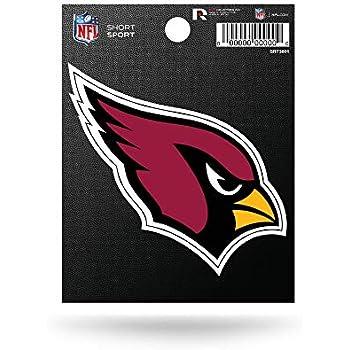 Rico Industries NFL Unisex Die C...