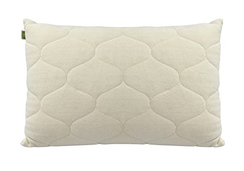 Natura Ultimate Latex (Natura World 412EG4 Ultimate Latex Pillow - King)