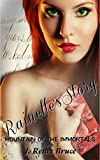 Rainelle's Story (Mountain of the Immortals Book 1) eBook: Bruce, J. Renee: Kindle Store