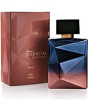 Deo Parfum Essencial Oud Pimenta Masculino - 100ml