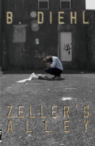 zellers-alley