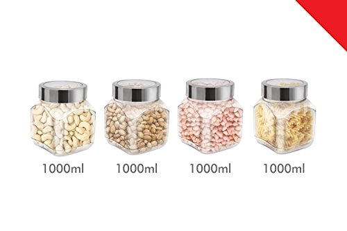 safety pin containers - 8