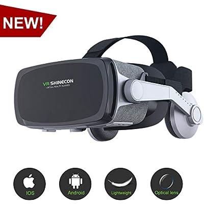 2018-new-version-90-virtual-reality