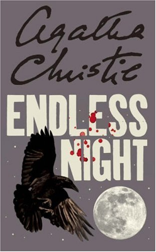 """Endless Night (Agatha Christie Collection)"" av Agatha Christie"