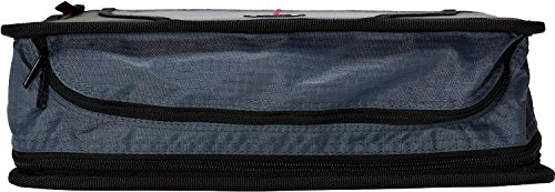 Amazon.com: Case it Mighty D-146-BLU - Carpeta con ...