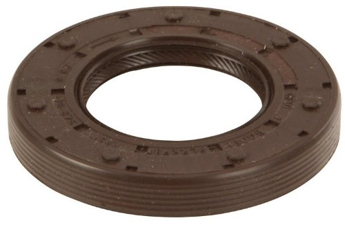Freudenberg - NOK Input Shaft Seal W0133-1788197-CFW