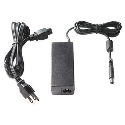 Hp Media Center Laptop Notebook Computers - ED495UT-HP 90W Smart AC Adapter U.S. by HP