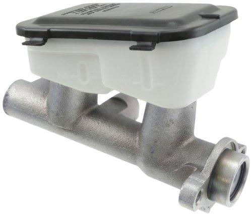 92 camaro brake master cylinder - 3