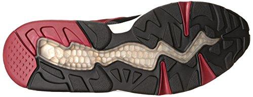 Puma R698 Mesh-Neoprene Uomo Tessile Scarpe ginnastica