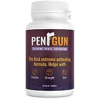Onebrand – PeniGun – El único y eficaz