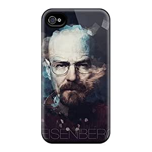 New Iphone 6 Cases Covers Casing(breaking Bad Movie)