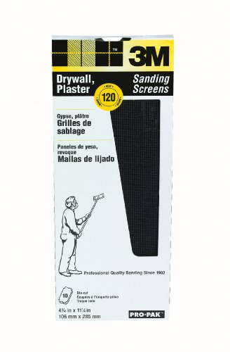3m-99438-drywall-sanding-screens